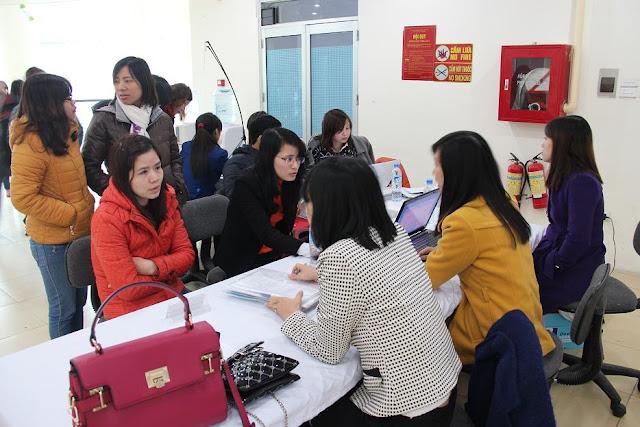 Trường đại học đầu tiên ở Huế thực hiện đánh giá ngoài