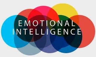Ciri-ciri kecerdasan emosional