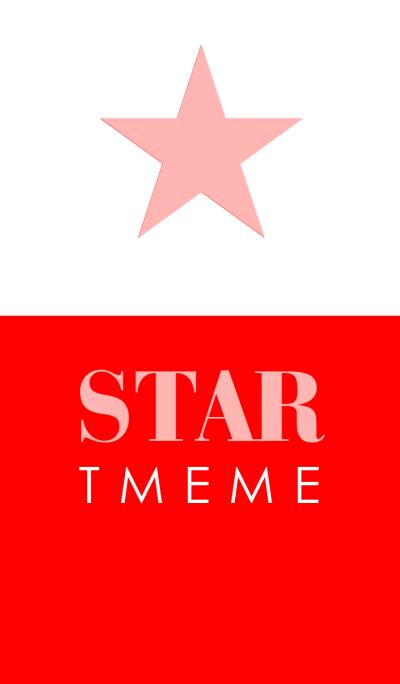 STAR style 5