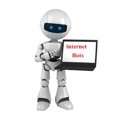 internet-Bots