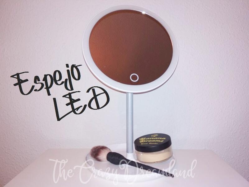 espejo-luz-led