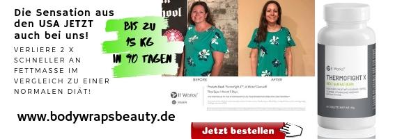 https://bodywrapsbeauty.de/it-works-thermofight-x/