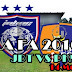 Tarikh Final Piala FA 2016 Antara JDT vs PKNS FC