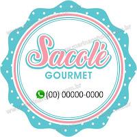 https://www.marinarotulos.com.br/rotulos-para-produtos/adesivo-sacole-gourmet-poa-branco-e-azul-escalope