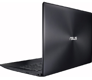 Asus R515M Drivers windows 8.1 64bit and windows 10 64bit