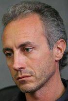 Marco Travaglio, direttore de Il Fatto Quotidiano