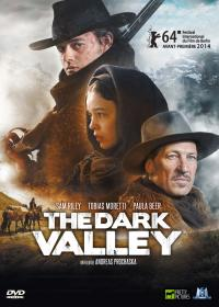 Nonton Film Online The Dark Valley (2014)