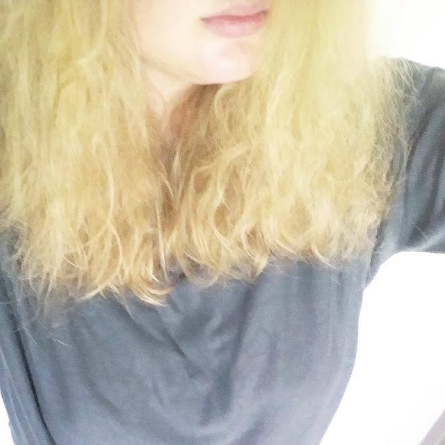 avis-cheveux-glamour-beauté-madame paris