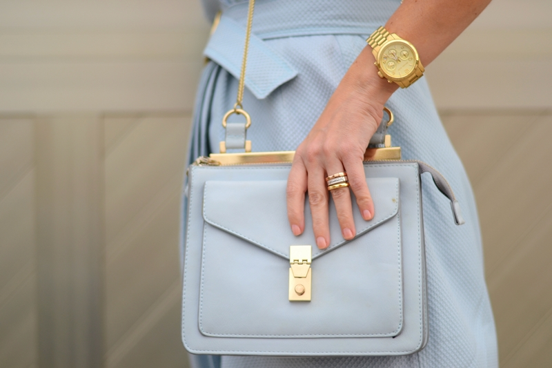 michael-kors-watch-zara-bag
