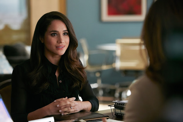 Prince Harry to marry actress Meghan Markle in Spring 2018