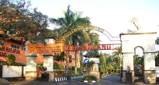 Tarekot (Taman Rekreasi Kota)
