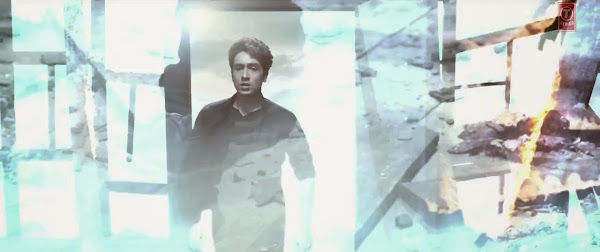 Title Song - Heartless (2014) Full Music Video Song Free Download And Watch Online at worldfree4u.com