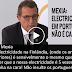 Mexia insulta os portugueses: A electricidade não é cara