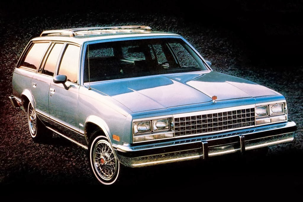 1984 Chevy Malibu Engine, 1984, Free Engine Image For User Manual Download