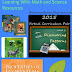 Learning With Math and Science Resources @ As We Walk Along the Road: The 2015 Virtual Curriculum Fair