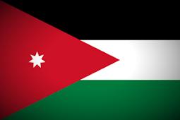 Lagu Kebangsaan Kerajaan Hashemite Yordania