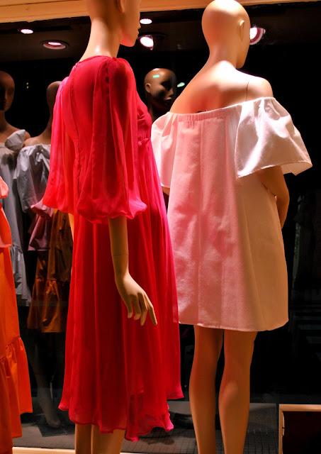 alta costura, Adrian Brown, diseño argentino, Juliana Awada, Estilo de Juliana Awada, diseñadores argentinos, designers, moda, moda y tendencias, moda y tendencias en Argentina, fashion, verano 2018, ss18
