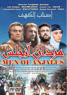 terbaru Download Film Ashabul Kahfi Sub Indo | prnkmpsgewk