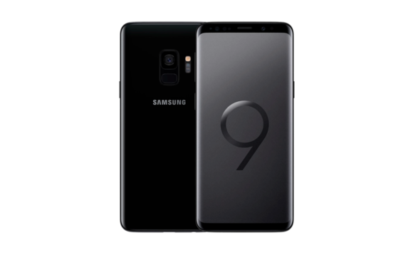 Samsung Galaxy S9, Galaxy S9+ India Launch Set for March 6