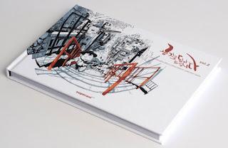 https://nuevavalquirias.com/dong-ho-kim-artbooks.html