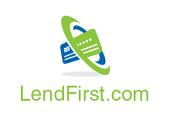 LendFirst.com
