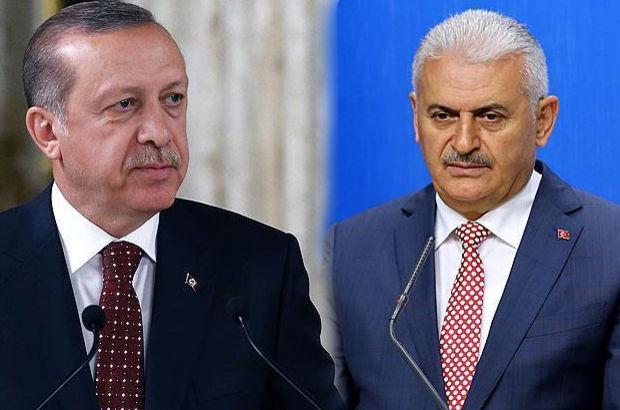 Dois dos melhores generais da Turquia renunciaram - MichellHilton.com