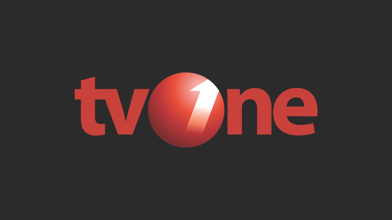 Nonton Online TVOne Live Streaming HD Indonesia Gratis