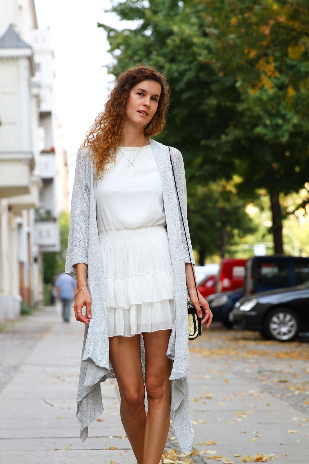 Insider Shopping Tips for Fashion in Berlin