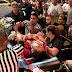 Reporte NXT 14-09-2016: Samoa Joe destroza a Shinsuke Nakamura!