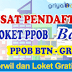 JELITA RELOAD | DISTRIBUTOR PULSA ALL OPERATOR DAN LOKET PPOB (Payment Point Online Bank) Bireuen