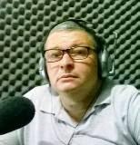 Papo Reto por Marcio Ramos, sobre Lula