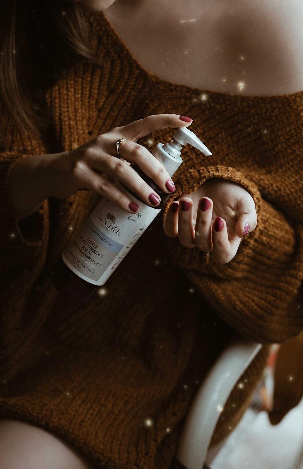 Ekstrawagancka Blog Kosmetyki Recenzje