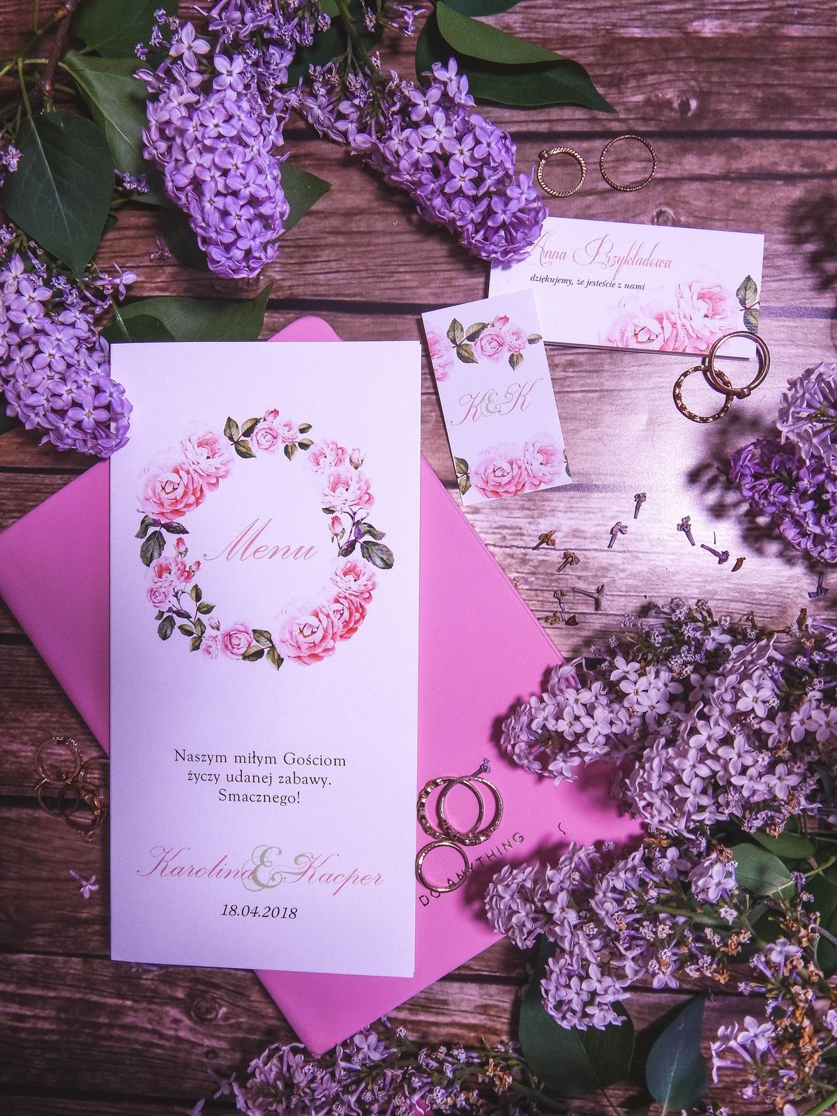 5 jak usadzić goście na weselu zasady rozsadzania gości jak dobrać winietki menu numery na stoły weselne
