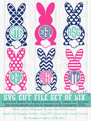 https://www.etsy.com/listing/513977207/monogram-svg-files-set-of-6-cutting?ref=shop_home_feat_2