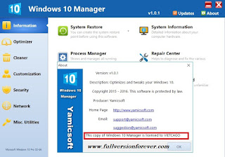 download windows 8.1 Manager full with Patched