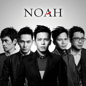 Lirik Lagu Noah - Biar Ku Sendiri