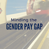 Minding Your Gender Pay Gap