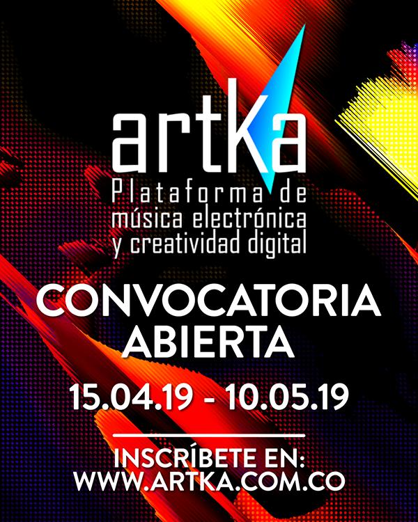 Convocatoria-Artka-2019-agenda
