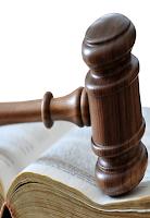 كتب العلوم القانونية PDF