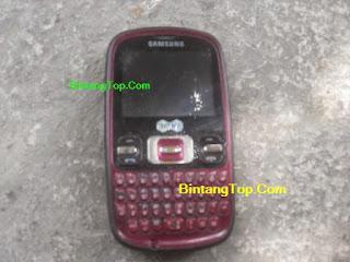 My Review – Internet Gratis Seumur hidup – Samsung