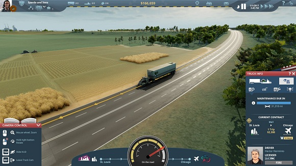 transroad-usa-pc-screenshot-www.ovagames.com-3