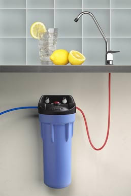 Best Water Filter Different Types Of Filters Used In