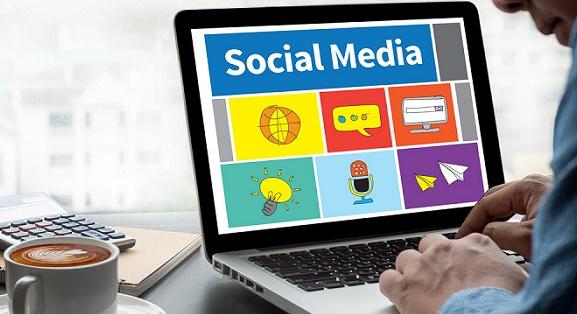 Consejos Para Conseguir Empleo En Las Redes Sociales