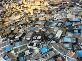 Handphone Bekas Batam Harga Murah, Samsung, Iphone, HTC, LG, SONY