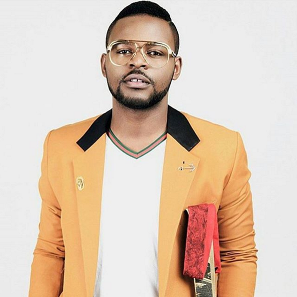 Falz Speaks On Marriage, And Having 'Baby Mama'