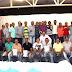 Copa Jacuípe 2017 é lançada oficialmente em Ipirá