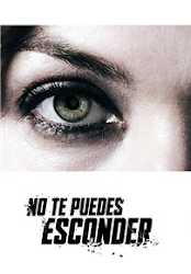 telenovela No te puedes esconder