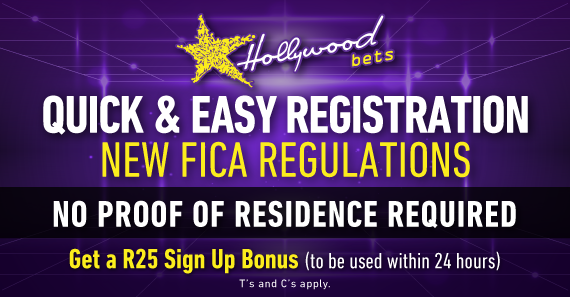 New FICA Regulations: Terms & Conditions