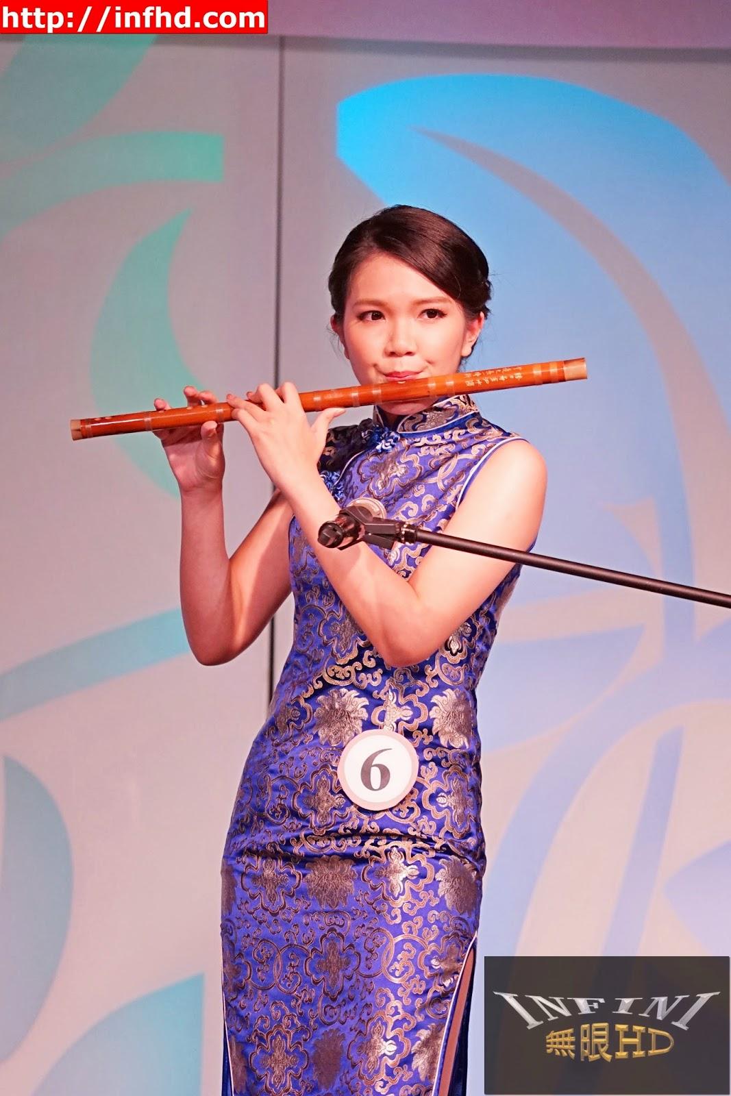 Miss Earth 2011 Update: Taiwan Wins Miss Photogenic Award