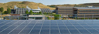 National Center for Photovoltaics (Credit: nrel.gov/pv) Click to Enlarge.
